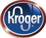 Kroger profit gains 9%; grocer plans $1B buyback
