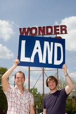 Wonderland project lands $50K grant from Columbus Foundation