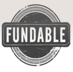 Training mask breaks through as Fundable's first, fastest crowdfunding success
