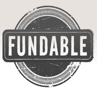 Fundable added Training Mask LLC to its crowdfunding tool, and it raised more than $10,000 in three days.