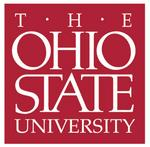 OSU gets $9.6M State Department grant for Asian language programs