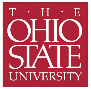 OSU is getting $9.6 million for language studies.