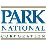 Park completes Vision Bank sale
