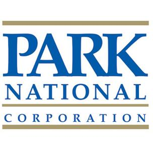 Park National Corp. has been approved to pay back the $100 million in TARP funds.