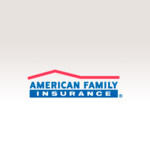 American Family acquires Permanent General