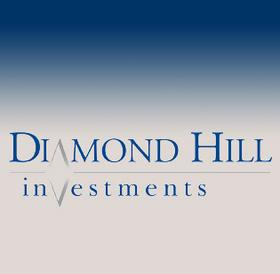 Diamond Hill Capital - Diamond Hill Capital Buys 4 Stocks, All Financials