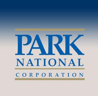 Park National Corp. is selling one of its banking subsidiaries.