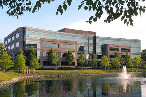 The Dublin Entrepreneurial Center is moving to a 10,000-square-foot space at 565 Metro Place South.