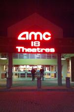 AMC Dublin Village 18 to get dine-in service, luxury seating as part of $8M upgrade
