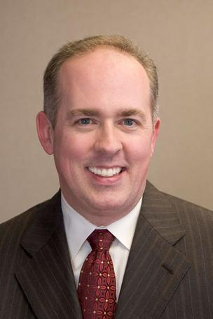 Mike Abrams, CEO of the Iowa Medical Society, is the new CEO of the Ohio Hospital Association.