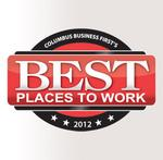 Best Places to Work for 2012 announced