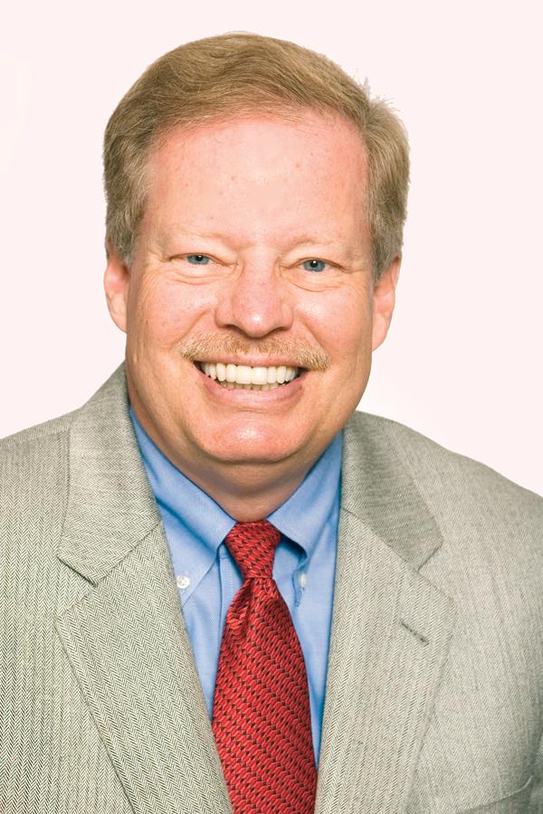 Longtime Central Ohio insurance executive Brett Bäby will be the chairman of Ohio's co-op.