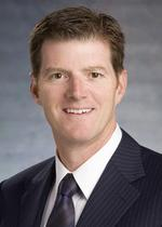 Wendy's hires Procter & Gamble exec as marketing chief