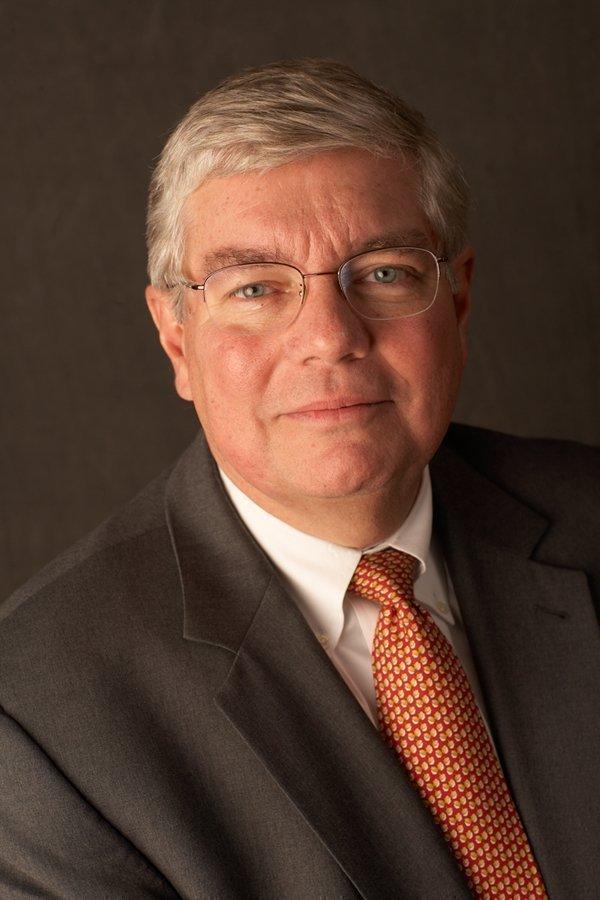 GCAC President Milt Baughman will retire this year.