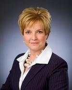 OhioHealth hires human resources chief away from KeyCorp