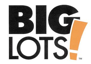 Big Lots renovated 11 South Florida locations.