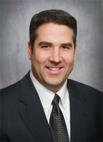Worthington promotes VP to lead cylinders business