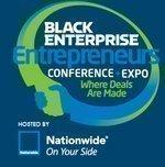 Black Enterprise Entrepreneurs Conference coming to Columbus in 2013