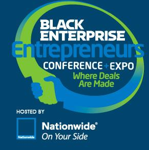 The Black Enterprise Entrepreneurs Conference and Expo will be held May 15-18, 2013 at the Columbus Hilton.