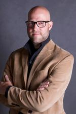 Fahlgren <strong>Mortine</strong> hires creative director away from GSW Worldwide