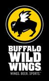 Buffalo Wild Wings opening at Westgate in Glendale