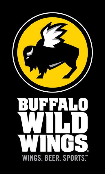 Many Buffalo Wild Wings are sporting a new look these days.