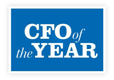 Columbus Business First named its latest CFO of the Year honorees on Tuesday.