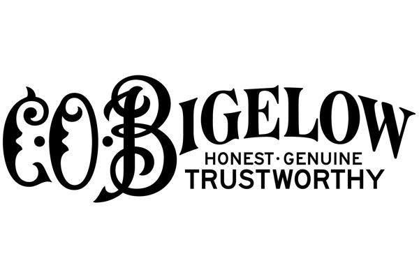 No. 15: C.O. Bigelow at Easton closing, leaving chain with just 2 storesPublished: Jan. 26Click here to read.