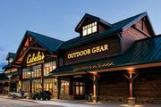 No. 1: Cabela's to open 1st Ohio store at PolarisPublished: Feb. 16Click here to read.