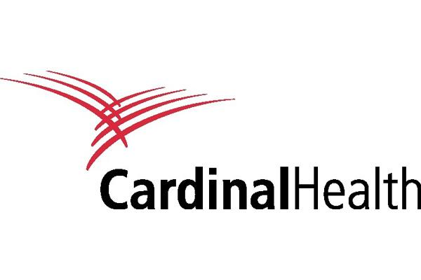 Cardinal moved 700 jobs from Waukegan to Dublin, Ohio, five years ago.