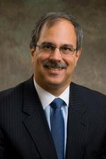 Mount Carmel recruits CFO <strong>Coleman</strong> from nearby Adena Health
