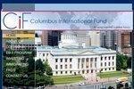 Columbus International Fund disbanded after Cleveland exec indicted