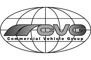 CVG acquired Indian seat-maker Vijayjyot.