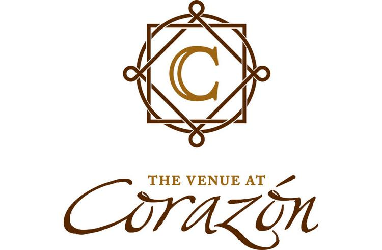 The Venue at Corazon in Dublin will become Taste Hospitality Group's second events center in the Columbus region.