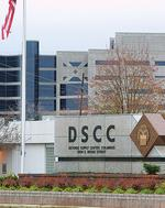 Furloughs starting at DSCC in June, cutting Whitehall workers' pay