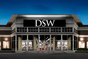 DSW is in line for tax incentives from Columbus for promising new jobs in the city.