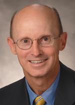 Dalby picked to head Columbus Chamber