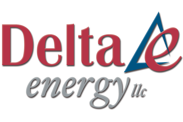 Delta Energy is selling off part of its business to Hess Corp.