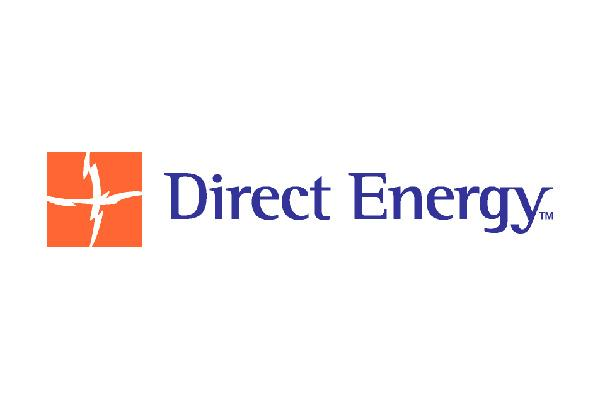 Badar Khan will replace Chris Weston as president and CEO of Direct Energy, which is moving its headquarters to Houston from Toronto.