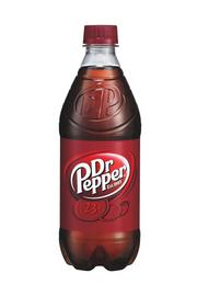 Dr Pepper Snapple Group is No. 417 on the Fortune 500 list.