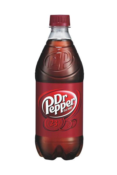 Dr Pepper Snapple Group (NYSE: DPS) will close its Spring facility, consolidating its operations into an existing Houston facility.