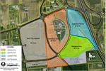 Dublin, Ohio University complete land deal for College of Osteopathic Medicine