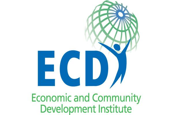 ECDI, along with the Columbus Foundation, will loan $1.5 million to entrepreneurs.