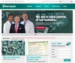 Fibertech Networks to double Columbus fiber-optic network