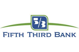 Fifth Third Bancorp has expanded its partnership with a job-search company to help unemployed mortgage borrowers find jobs.