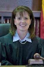 Judith French picked for Ohio Supreme Court seat