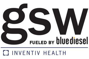 GSW Worldwide and Blue Diesel have combined to form one agency.