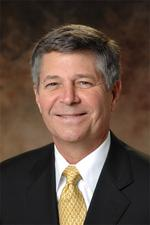 Greif's <strong>Gasser</strong> joins Ohio State board, replacing Wexner