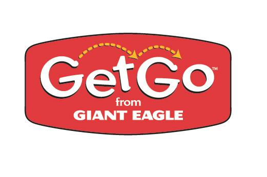 Giant Eagle is expanding its GetGo network to the OSU campus area.
