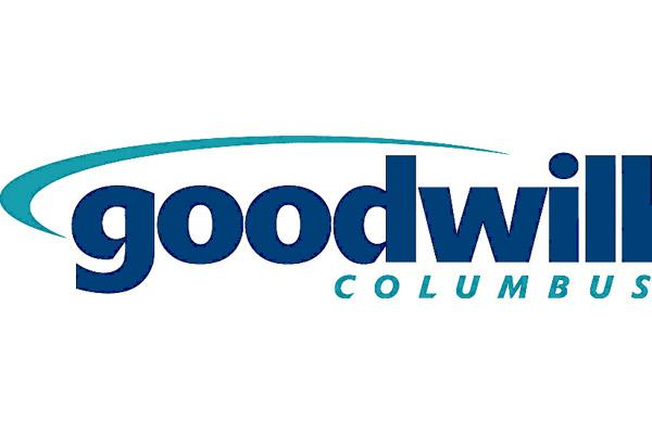 Goodwill Columbus will be included in an expansion of the agency's efforts to help women find work through its Beyond Jobs program.
